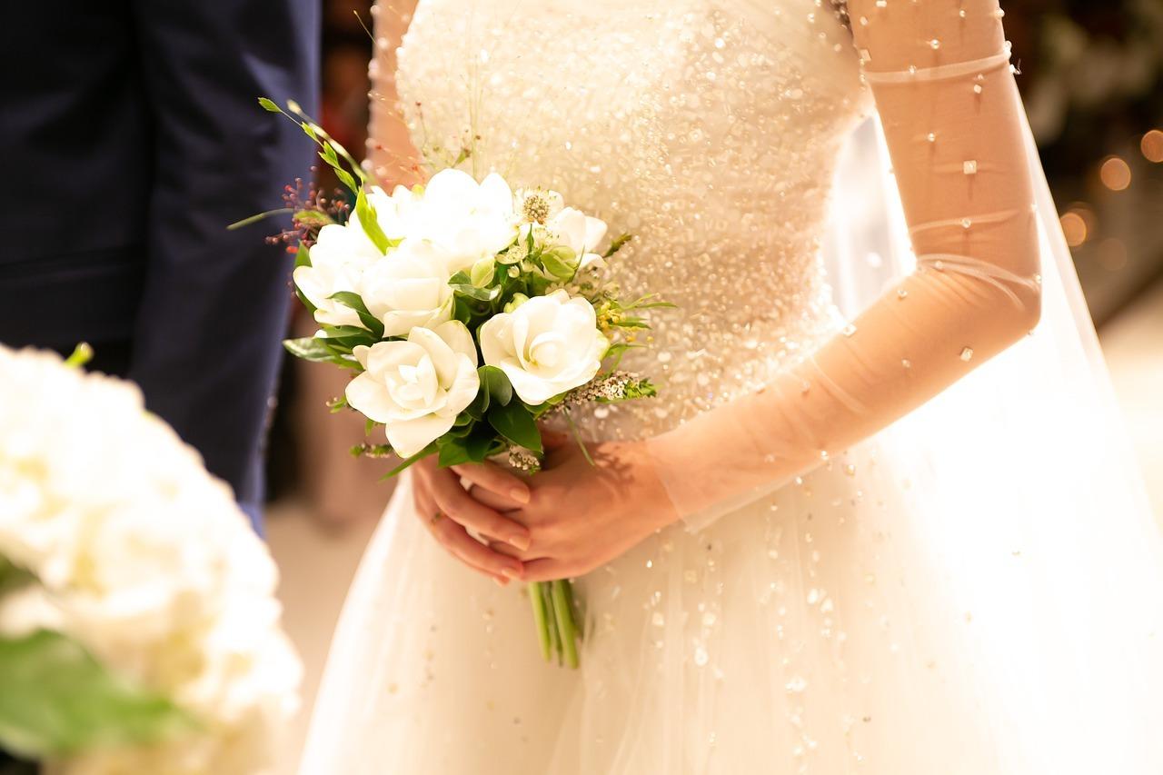 Wedding-Dresses-2570