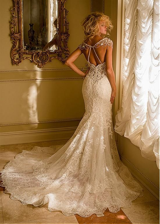 Wedding-Dresses-1875