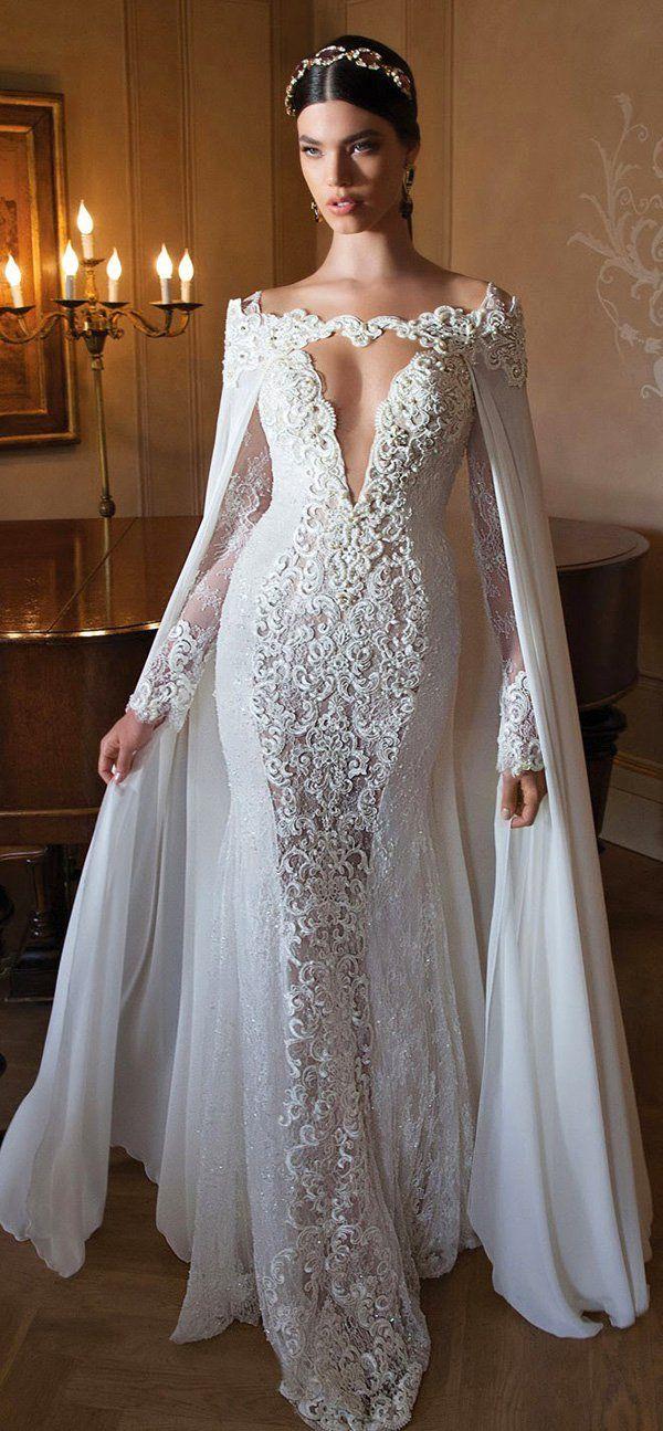 Wedding-Dresses-1876