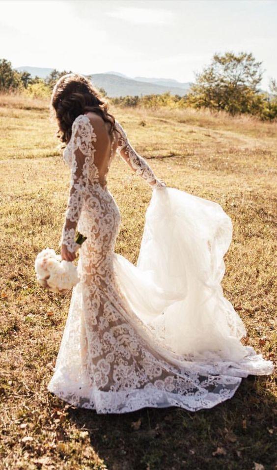 Wedding-Dresses-1877