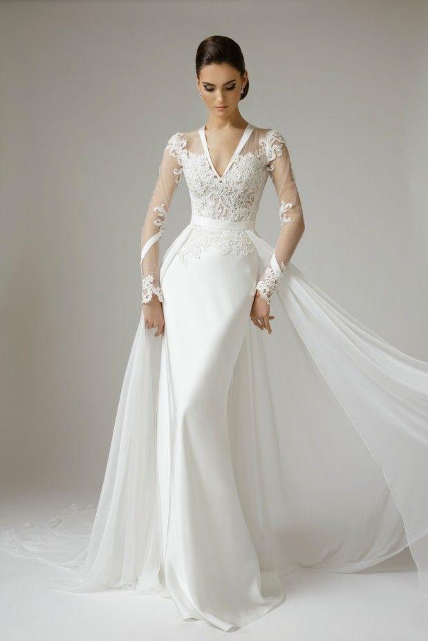 Wedding-Dresses-1880