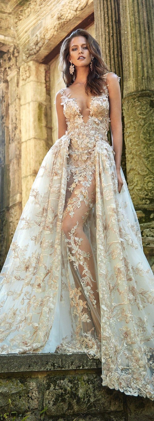 Wedding-Dresses-1881