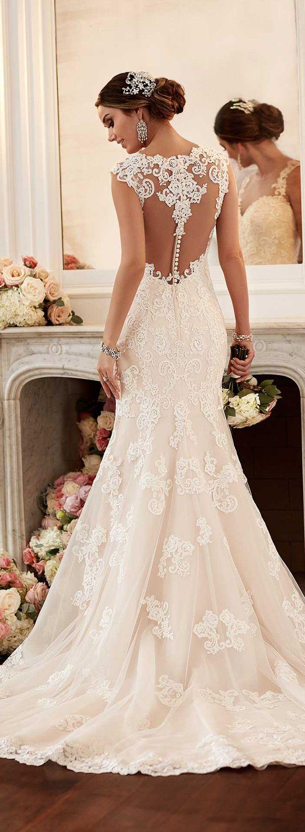 Wedding-Dresses-1867