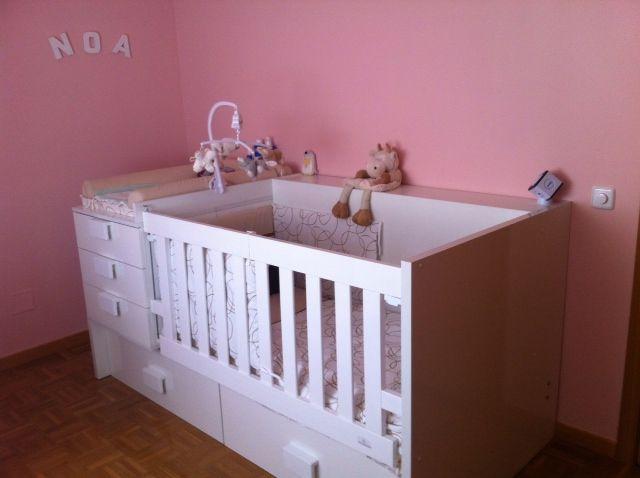 Baby-Room-0010