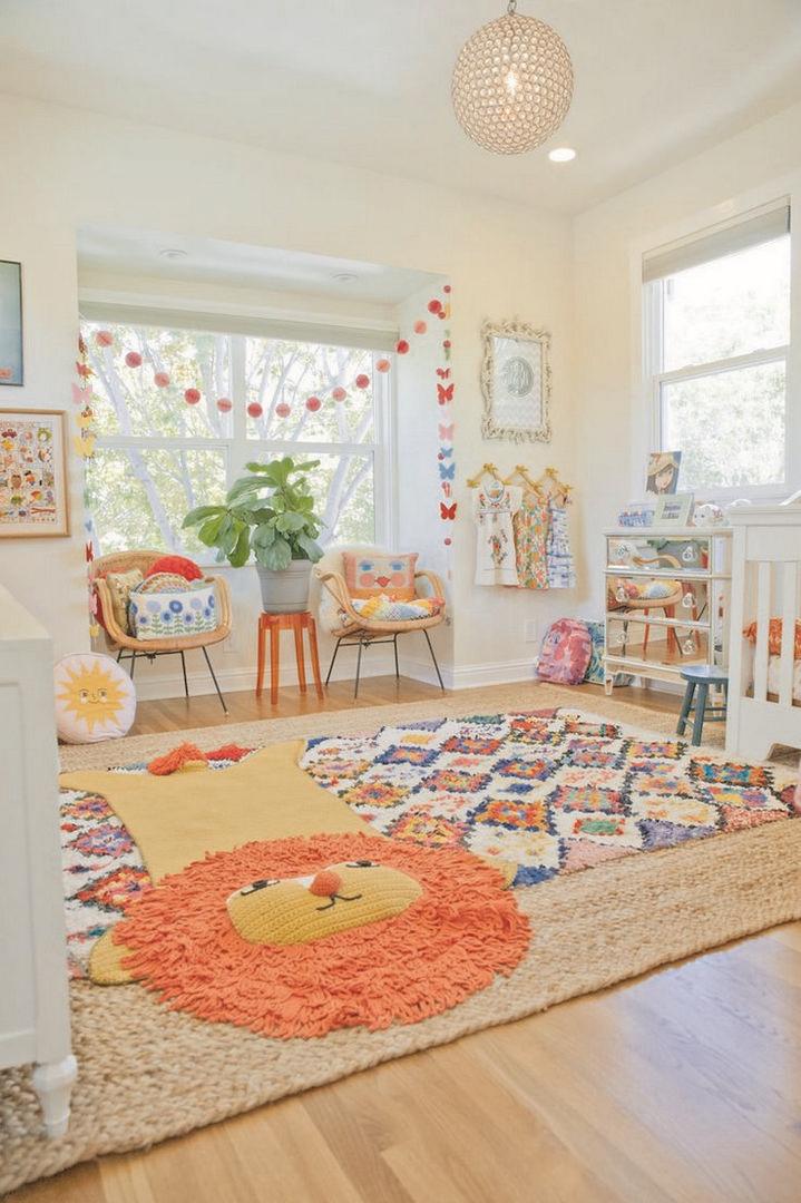 Baby-Room-2259