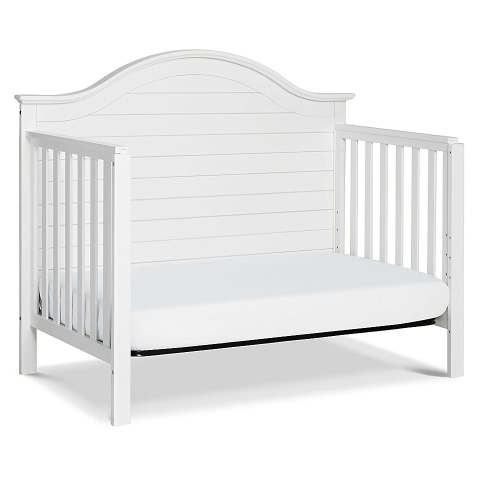Baby-Room-1449