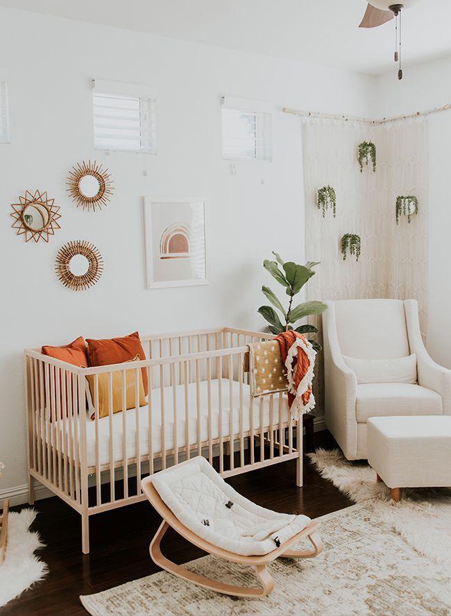 Baby-Room-0597