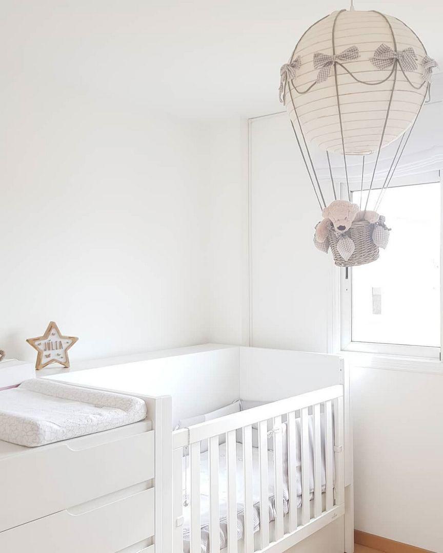 Baby-Room-0299