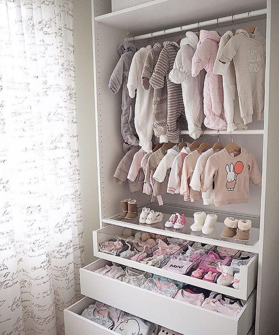 Baby-Room-1956