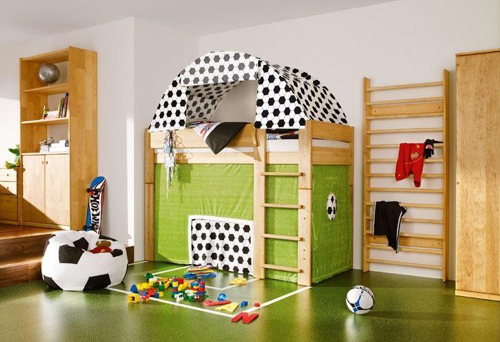 Baby-Room-0395
