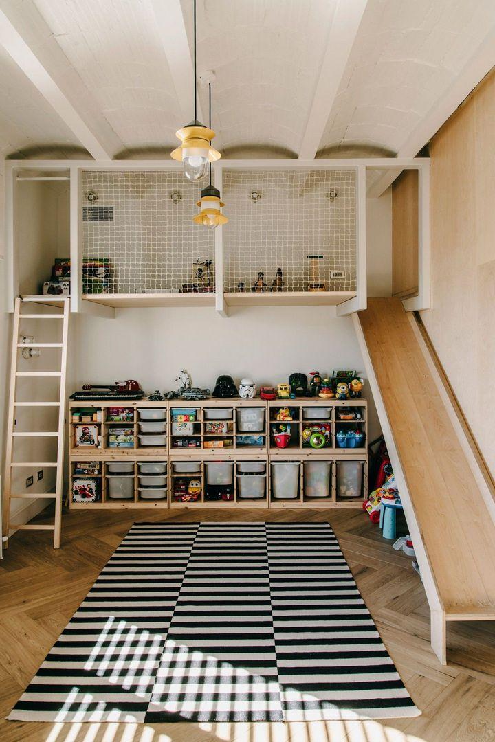 Baby-Room-1741