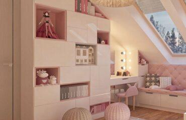 13 Creative Shiplap Baby Room