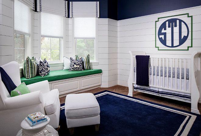 Baby-Room-0254