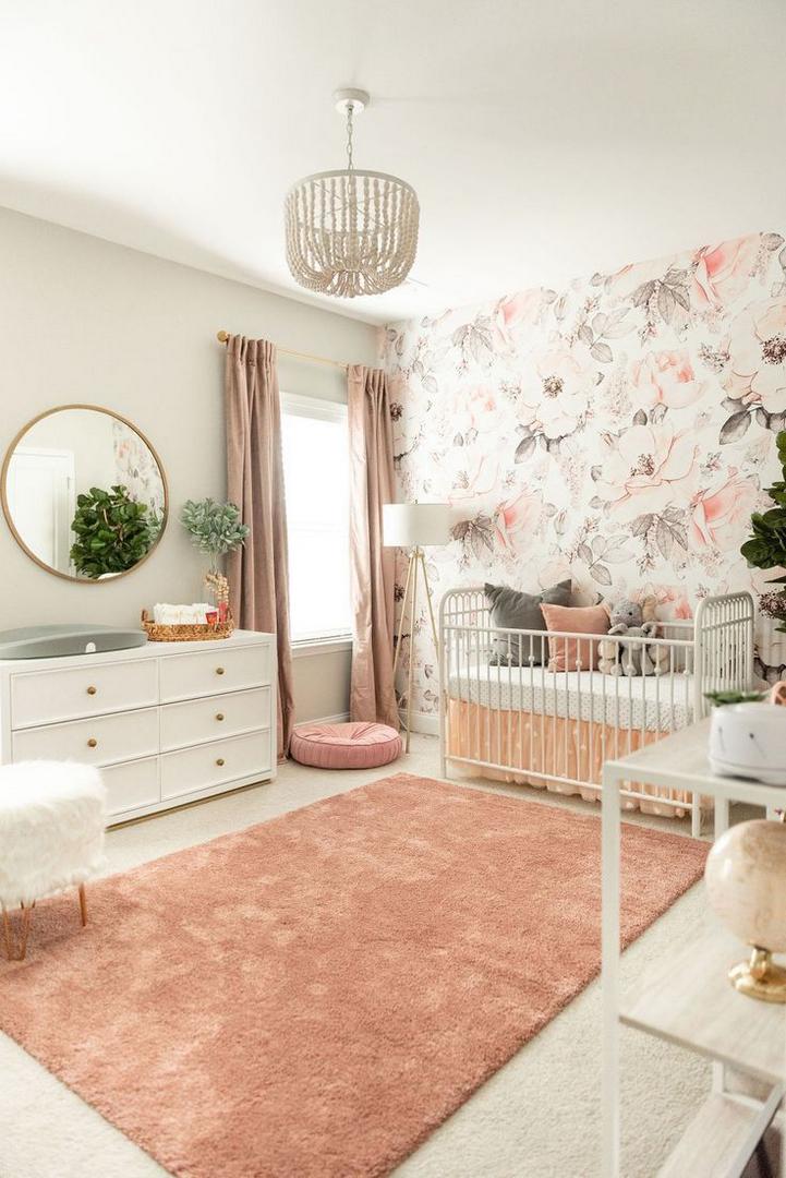 Baby-Room-2504