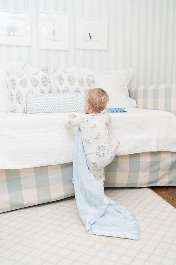 Baby-Room-2088