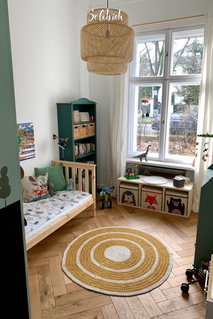 Baby-Room-2612