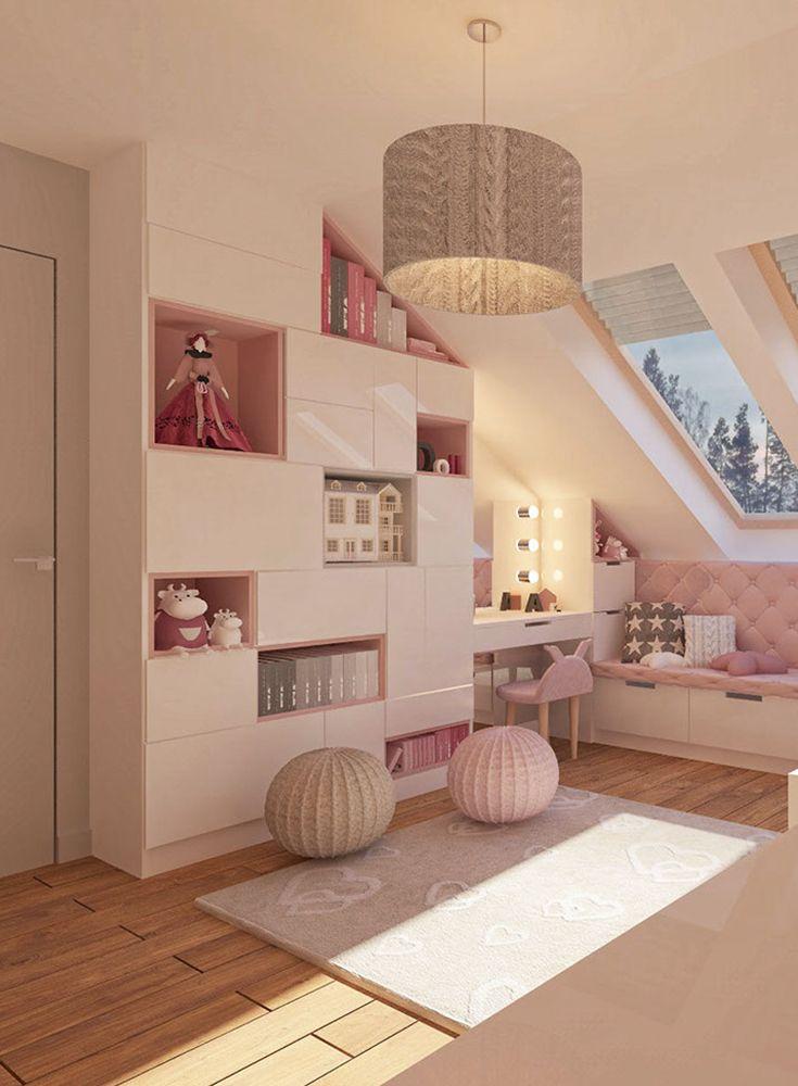 Baby-Room-0682