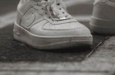 17 Lovely  Shoe Trends Sneakers