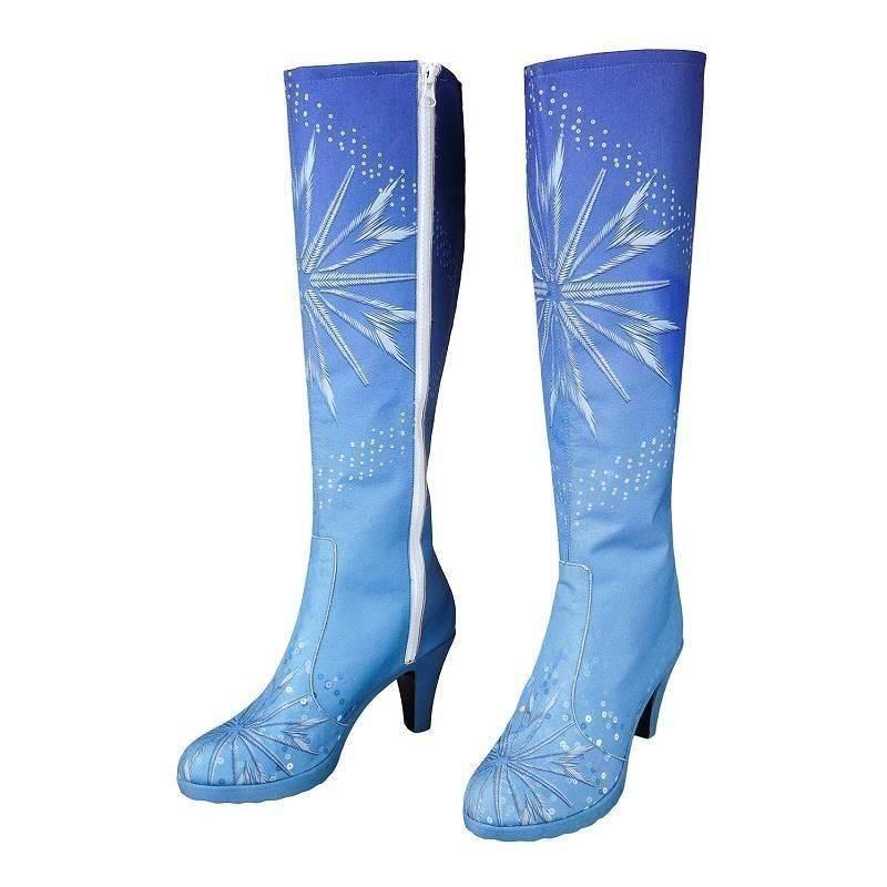 Boots-Shoes-0868