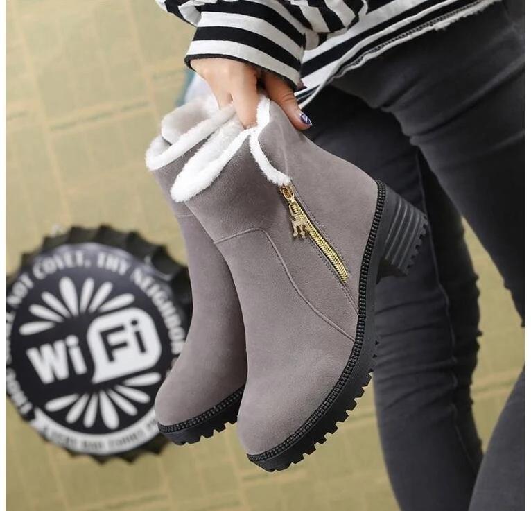 Boots-Shoes-0230