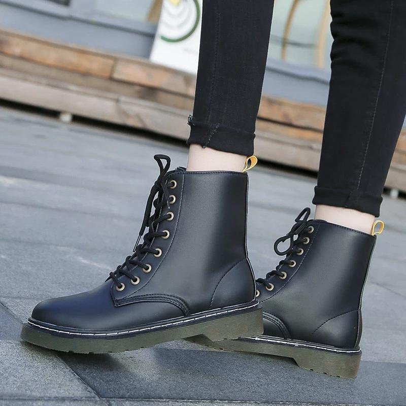 Boots-Shoes-0119