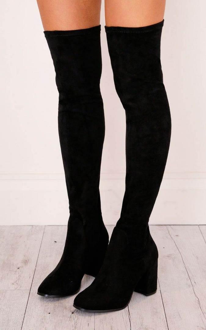 Boots-Shoes-0769