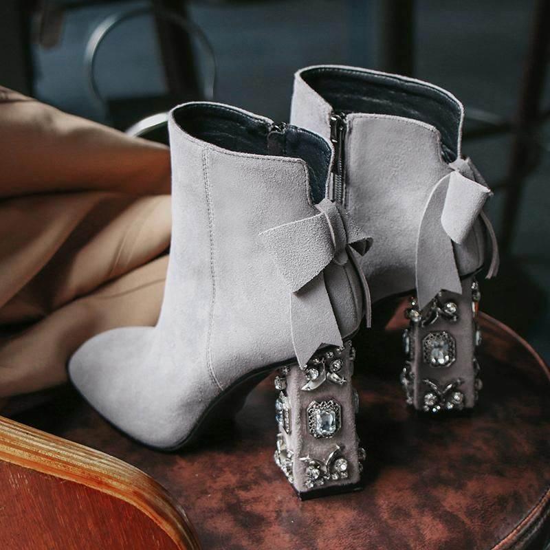 Boots-Shoes-0701