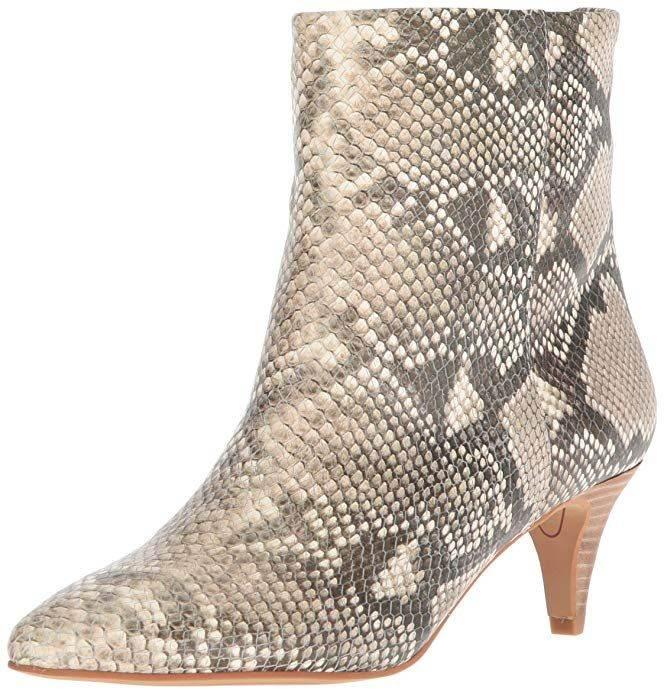 Boots-Shoes-0654