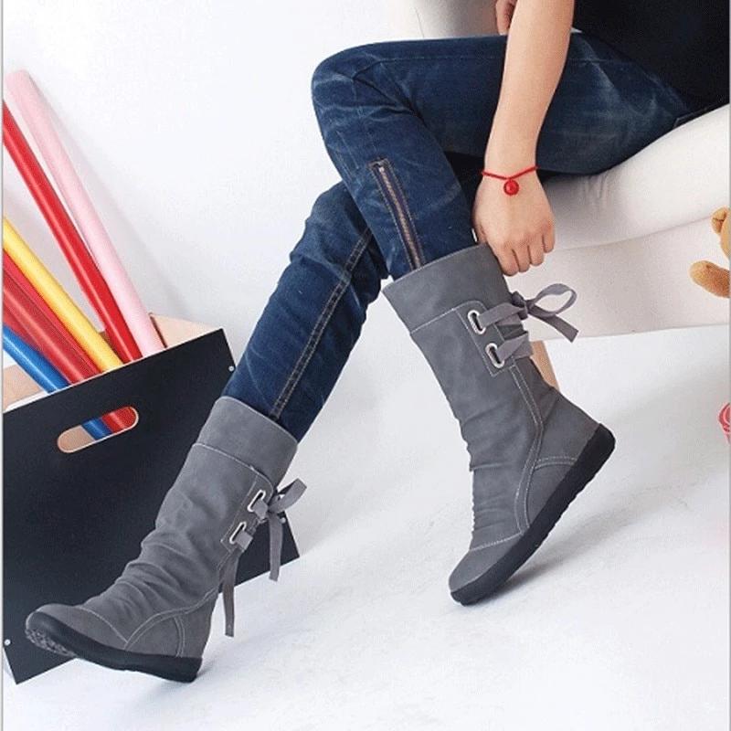 Boots-Shoes-0136