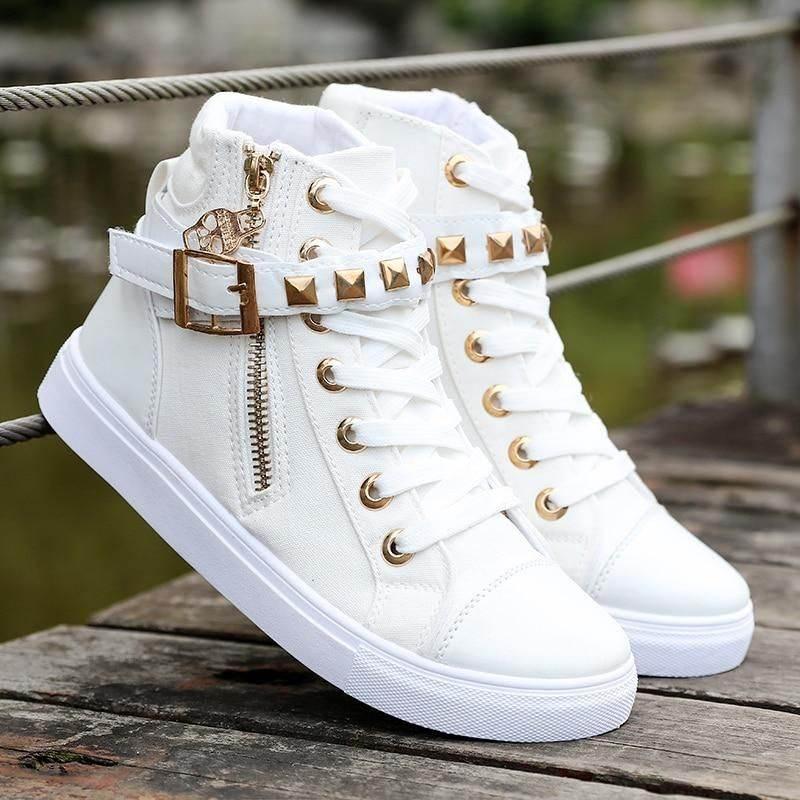 Boots-Shoes-0662