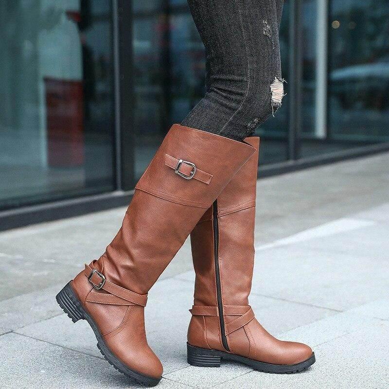 Boots-Shoes-0575