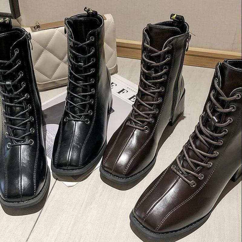Boots-Shoes-0549
