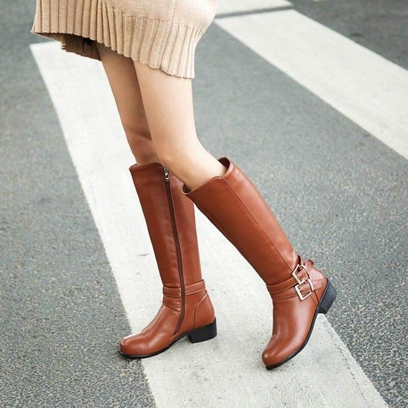 Boots-Shoes-0611