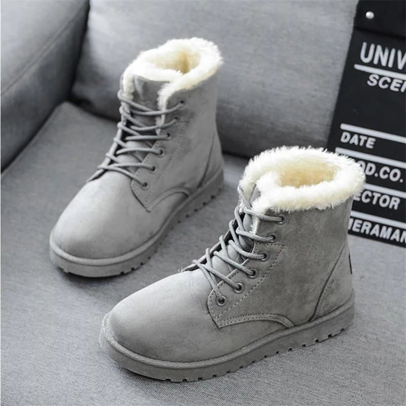 Boots-Shoes-0156