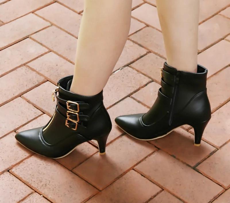 Boots-Shoes-0226