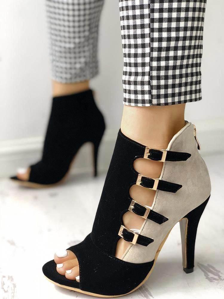 Boots-Shoes-0626