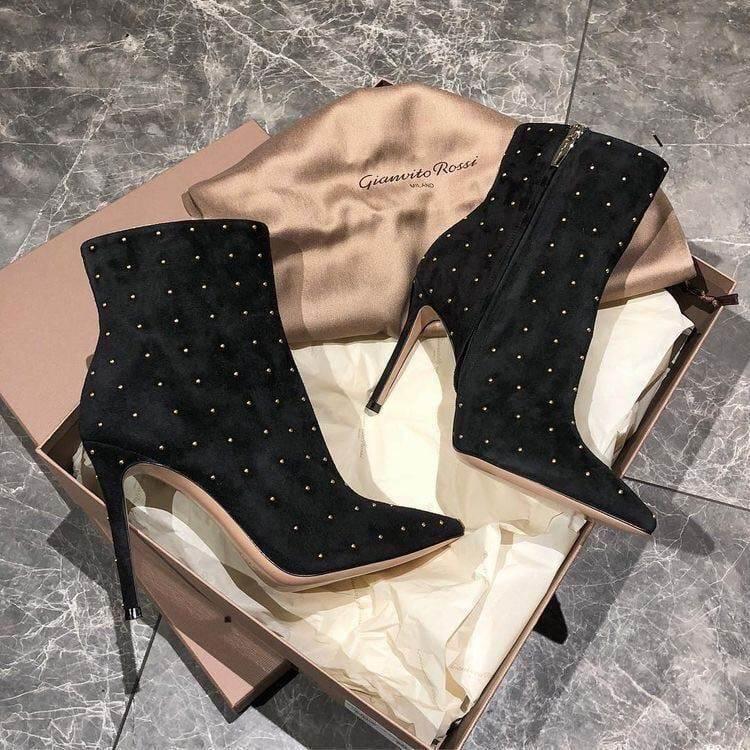 Boots-Shoes-0537