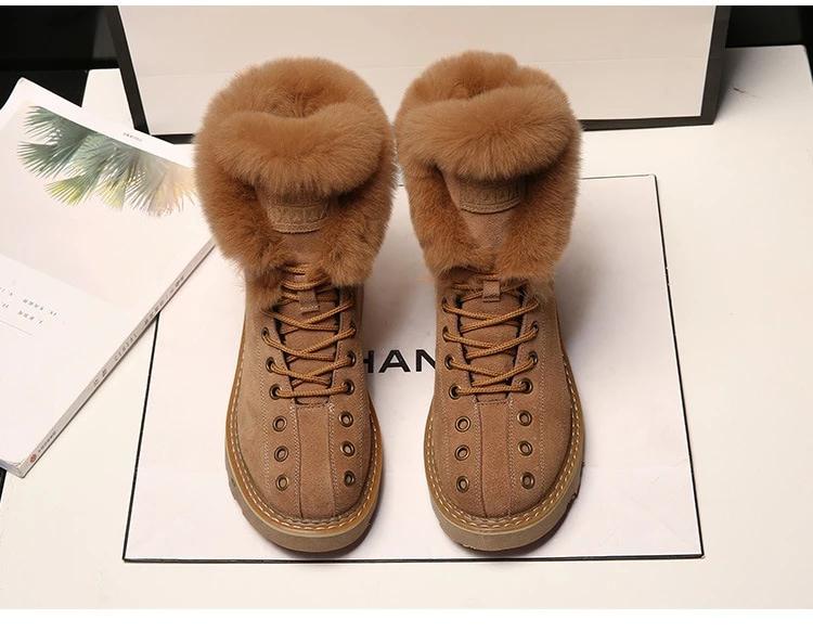 Boots-Shoes-0290