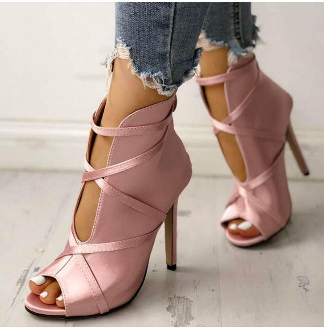 Boots-Shoes-0610