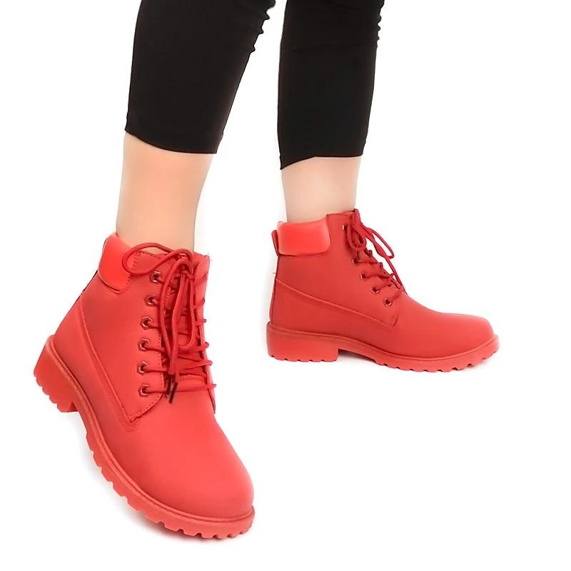 Boots-Shoes-0404