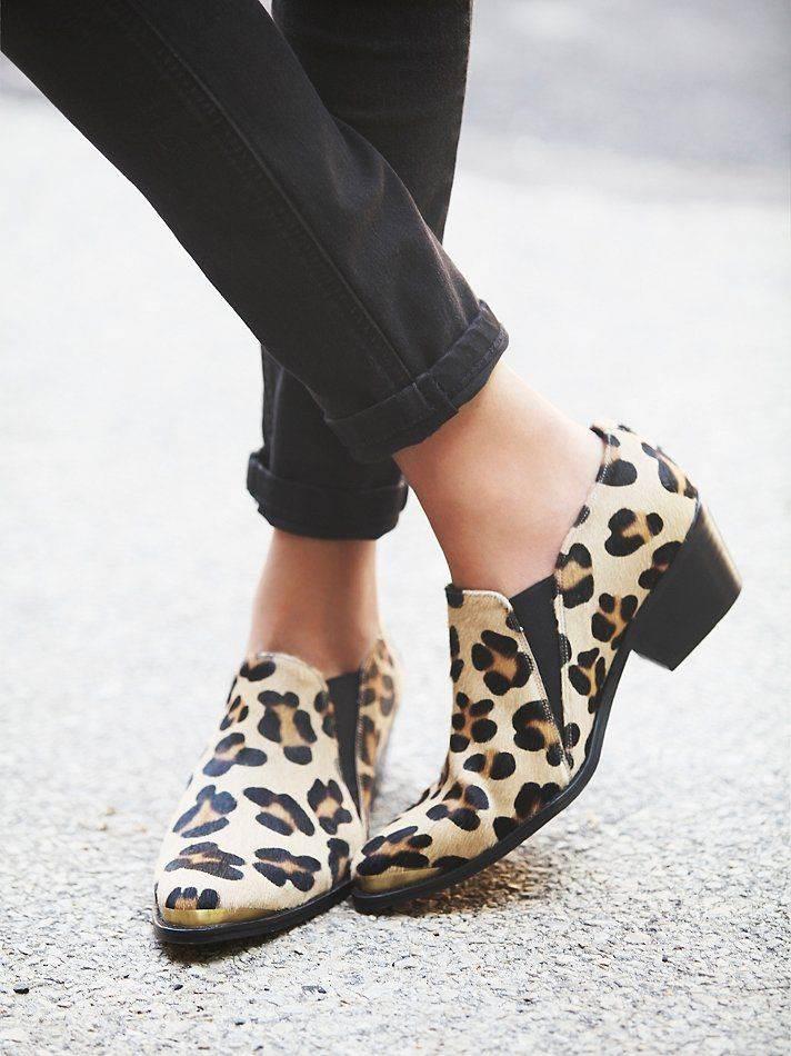 Boots-Shoes-0636