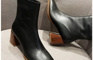 15 Most Shoes For Women Boots