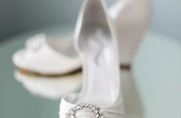 7 Stunning Shoes Ideas