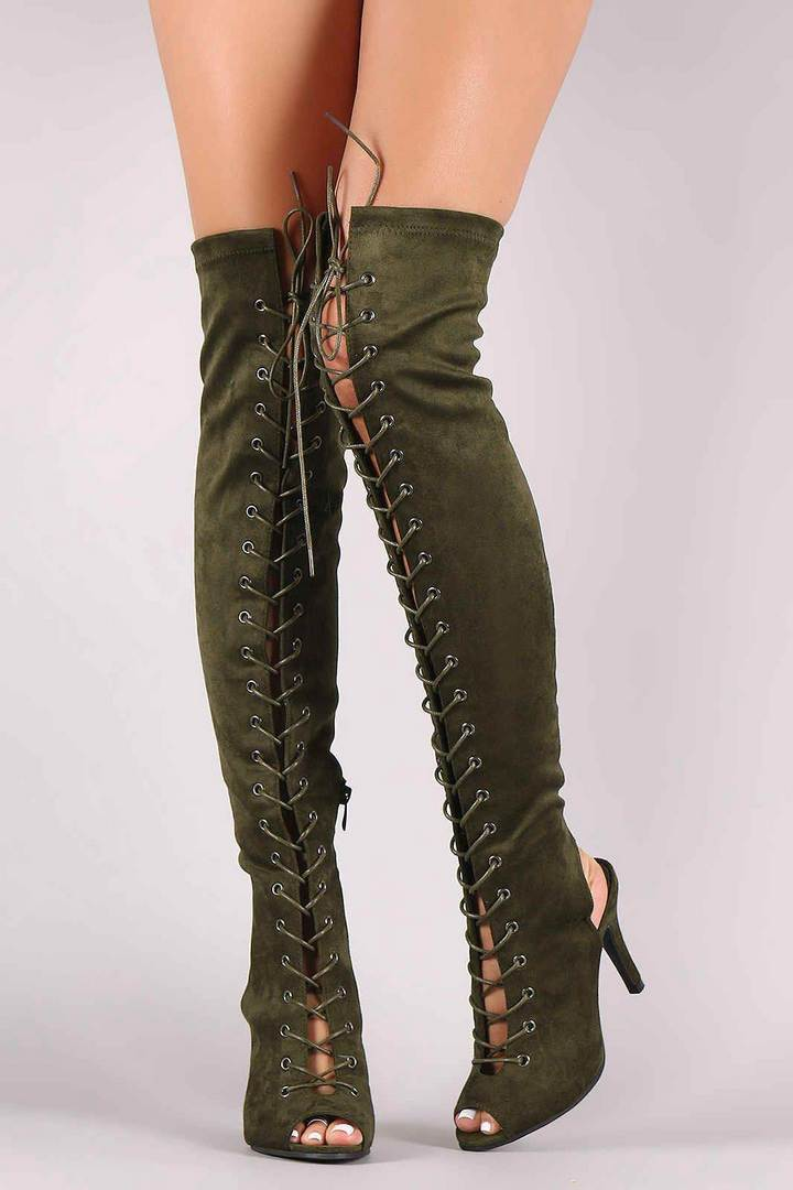 Boots-Shoes-0659