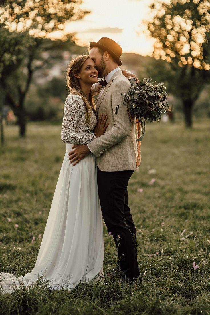 Wedding-Dresses-2499