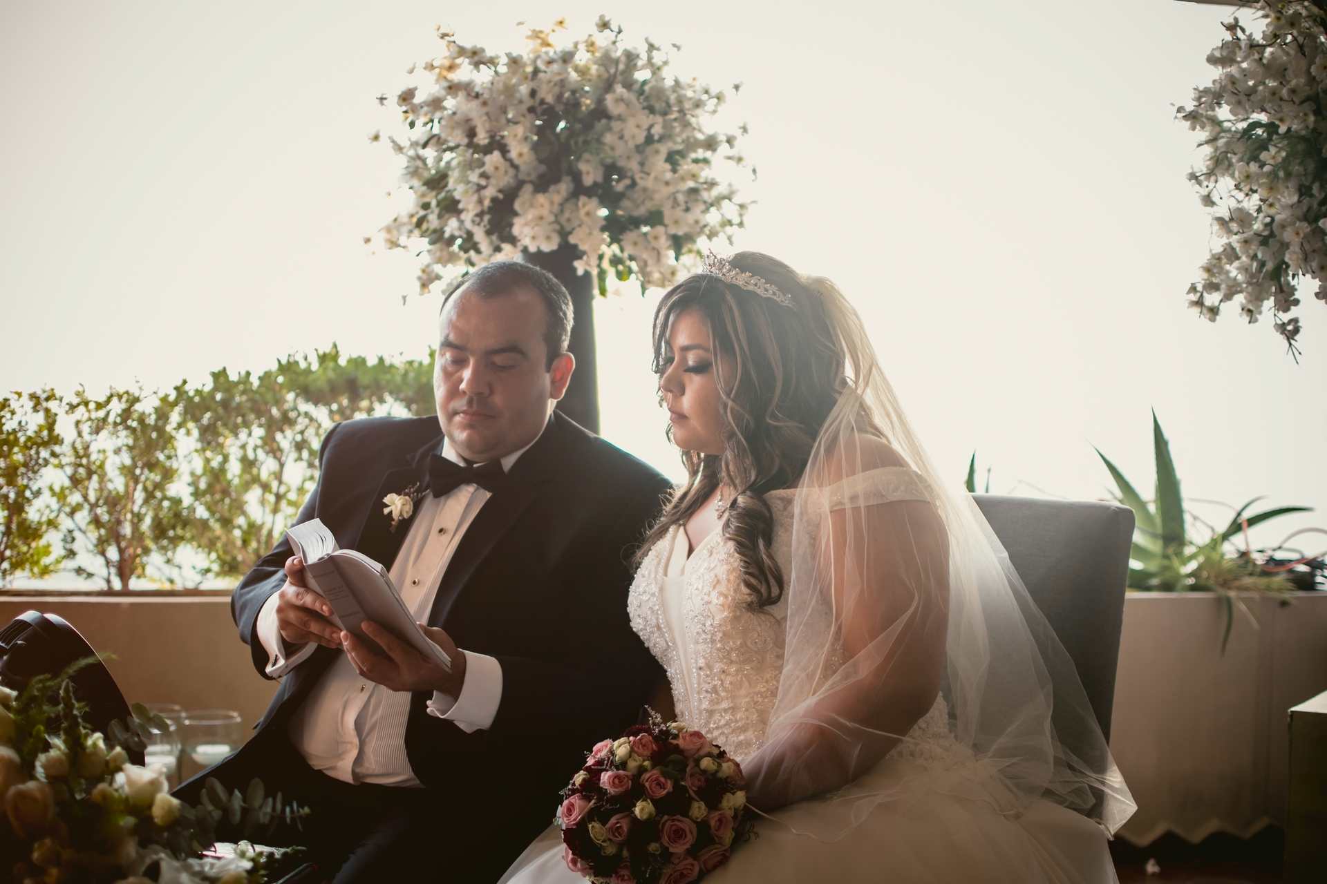 Wedding-Dresses-3721