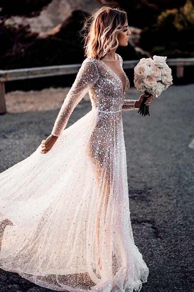 Wedding-Dresses-2281