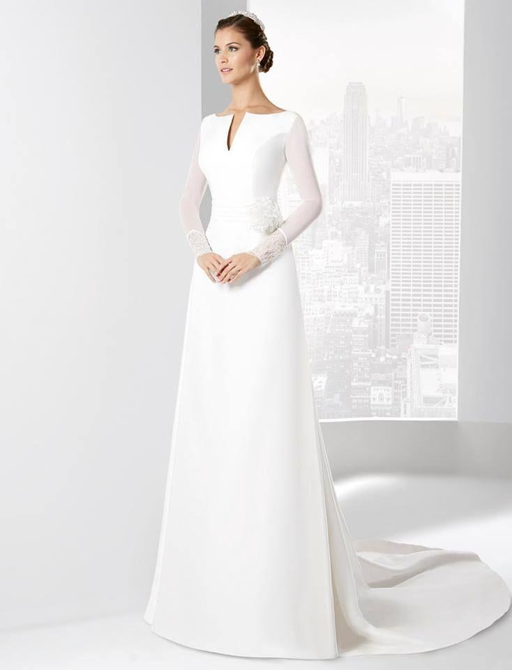 Wedding-Dresses-1588