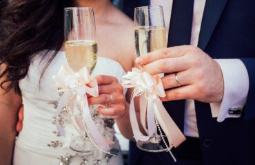 12 Perfect Short Wedding Dresses