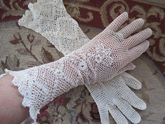 Evening-Gloves-0995